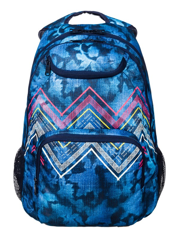 0 Shadow Swell 2 Backpack  ERJBP03005 Roxy