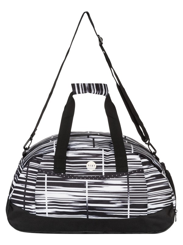 0 Sugar Me Up Duffle  ERJBP03068 Roxy