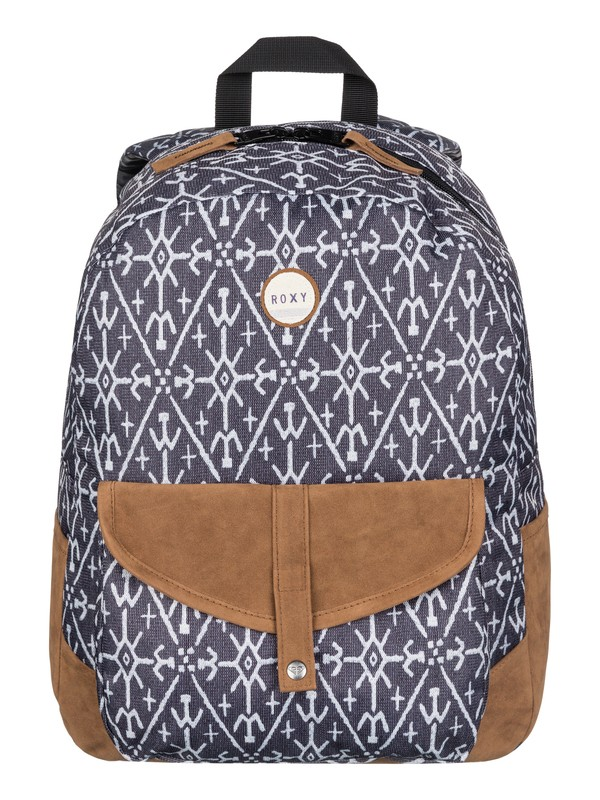 0 Carribbean Backpack  ERJBP03081 Roxy