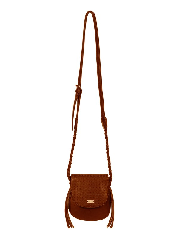 0 The Confidence Cross Body Bag  ERJBP03189 Roxy
