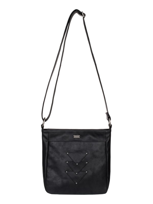 0 Medina View Cross Body Bag  ERJBP03233 Roxy