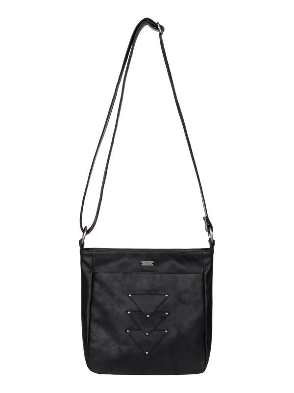 0 Medina View - Handbag  ERJBP03233 Roxy