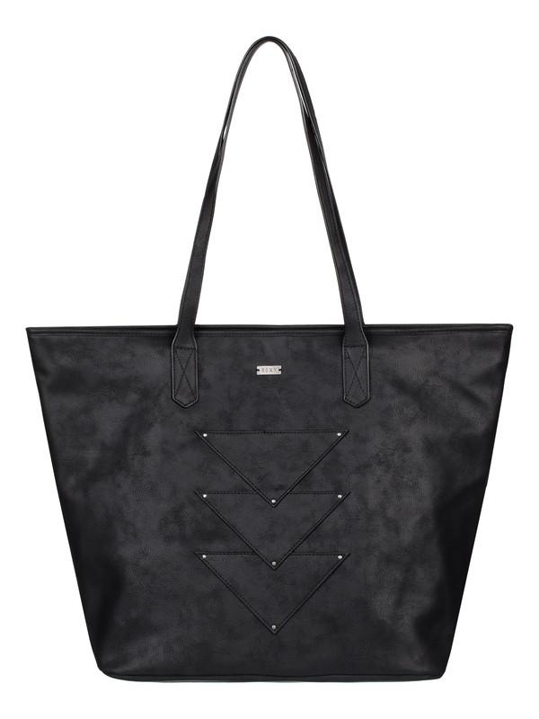 0 Mosaic Spirit - Tote Bag  ERJBP03234 Roxy