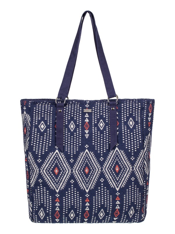 0 Boho Party - Tote Bag  ERJBP03240 Roxy