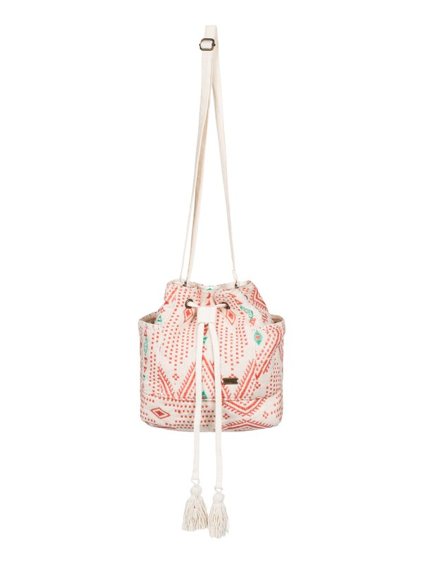 0 Magical Riad Cross Body Bag  ERJBP03242 Roxy