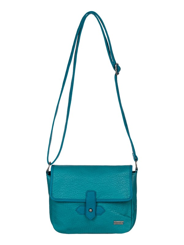 0 Maroccan Juice - Shoulder Bag  ERJBP03246 Roxy
