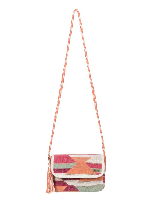 0 As Bombay Shoulder Bag  ERJBP03248 Roxy