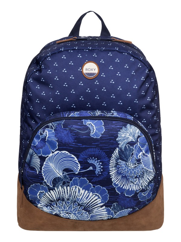 0 Fairness Backpack  ERJBP03268 Roxy