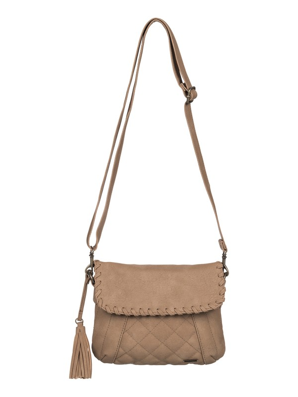 0 Friday Night Cross Body Bag  ERJBP03288 Roxy