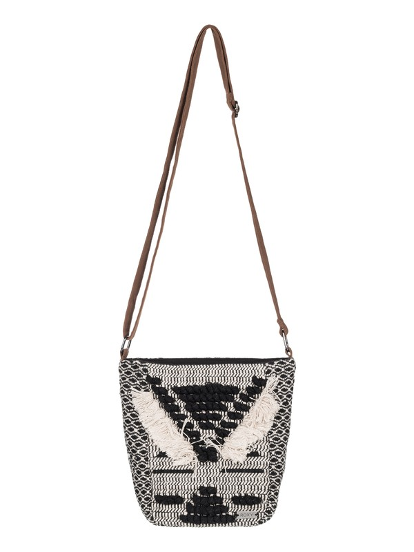 0 Pearl Cays Cross Body Bag  ERJBP03291 Roxy