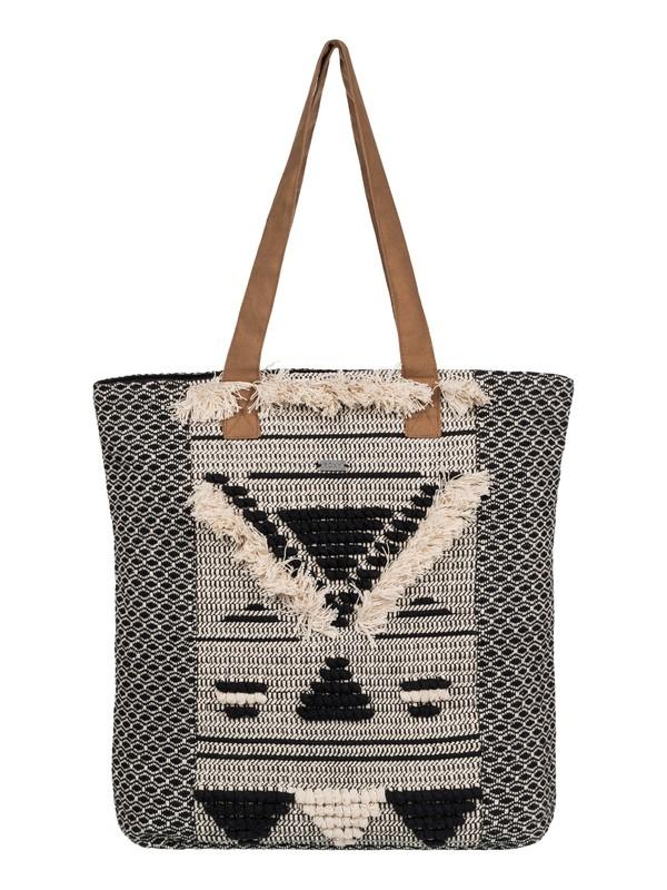 0 Rama Cay Tote Bag  ERJBP03292 Roxy