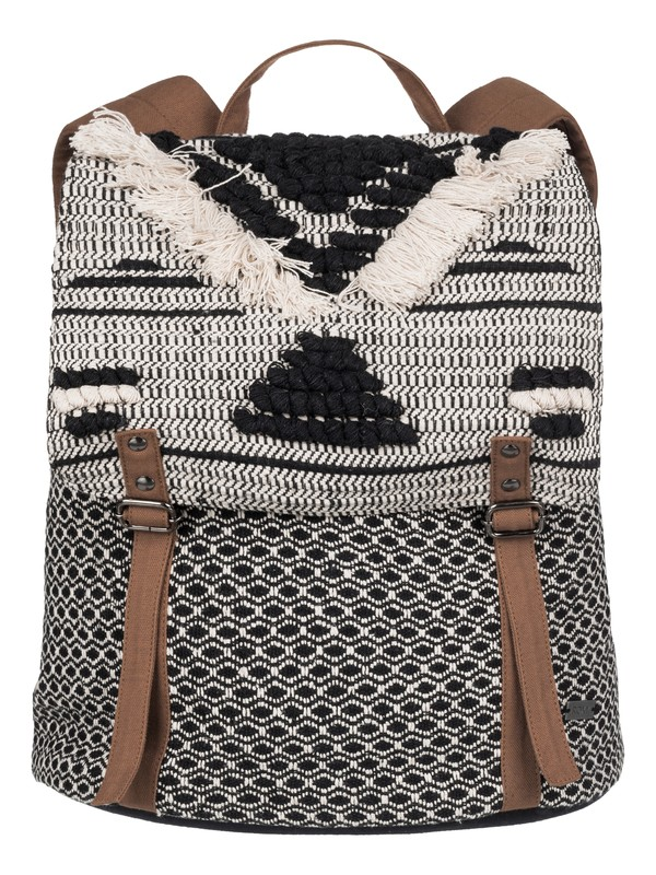 0 Savanna Cay Backpack  ERJBP03293 Roxy