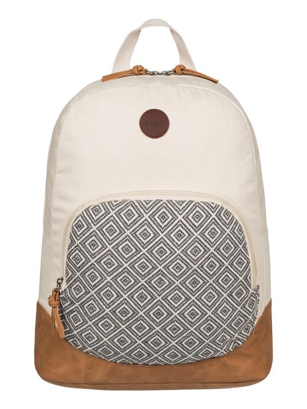 0 Bombora - Backpack  ERJBP03313 Roxy