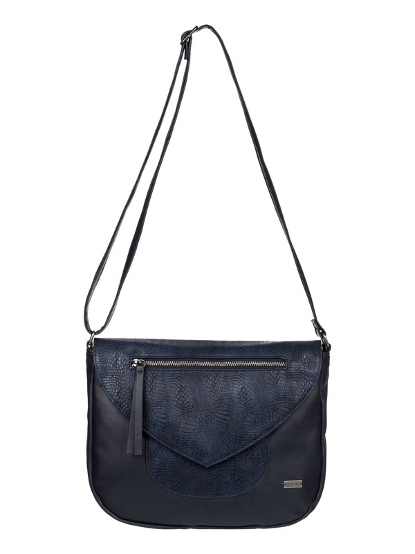 0 Best Girls Cross Body Bag  ERJBP03353 Roxy
