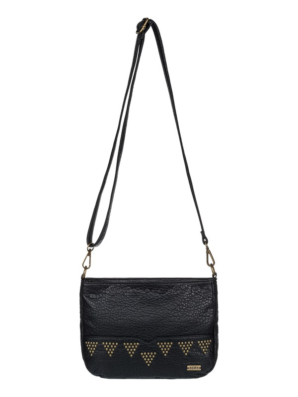 0 Funky Town Small Cross Body Bag  ERJBP03419 Roxy