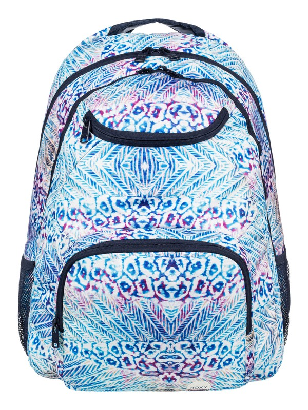0 Shadow Swell 23.5L - Medium Backpack  ERJBP03459 Roxy