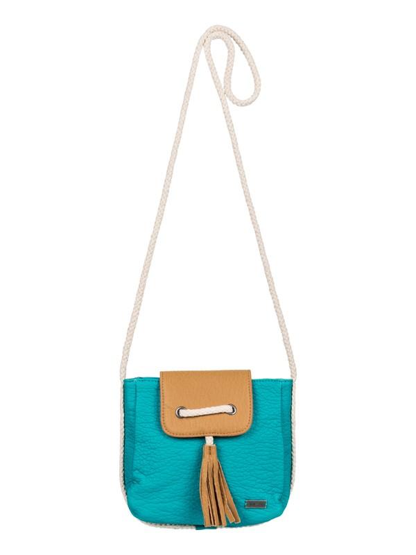 0 Trending Traveler Small Cross Body Bag  ERJBP03464 Roxy