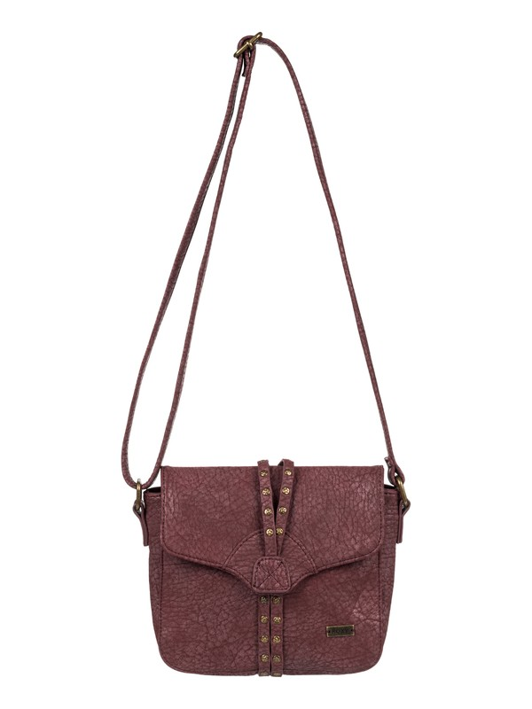 0 Bamboom - Small Handbag  ERJBP03562 Roxy