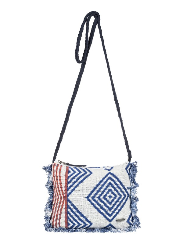 0 Walking In The Air Small Crossbody Bag  ERJBP03568 Roxy