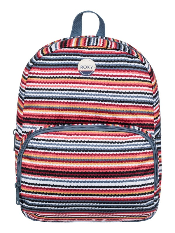 0 Always Core 8L  Extra Small Backpack  ERJBP03595 Roxy