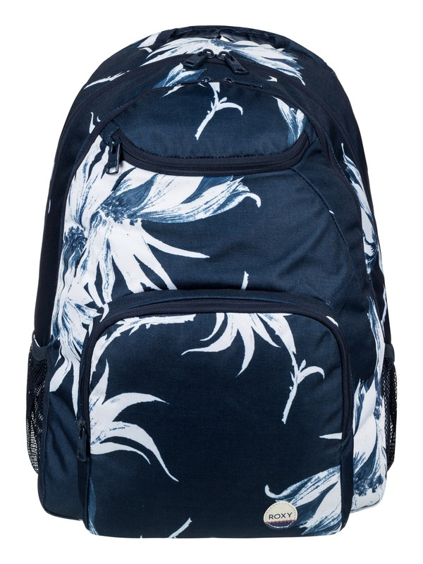 0 Shadow Swell Large Backpack  ERJBP03601 Roxy