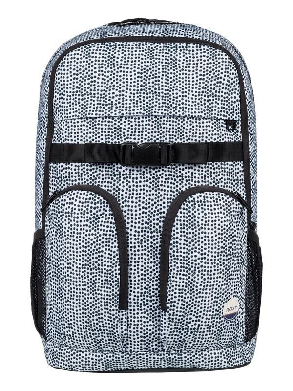 0 Take It Slow 22L  Medium Backpack  ERJBP03603 Roxy