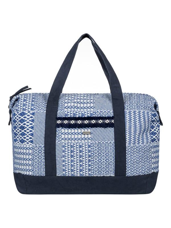 0 Afternoon Eyes Weekend Bag  ERJBP03612 Roxy