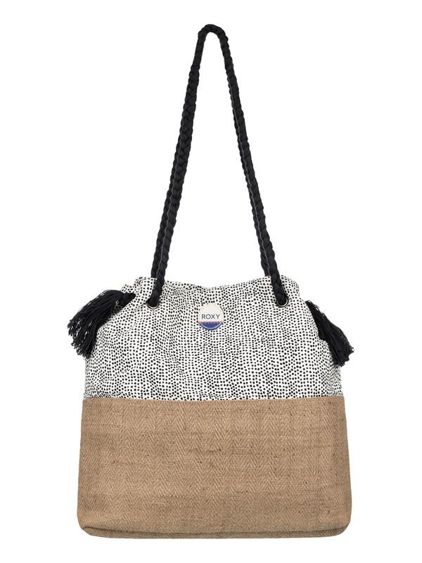 0 Gimini Tote Bag  ERJBP03616 Roxy