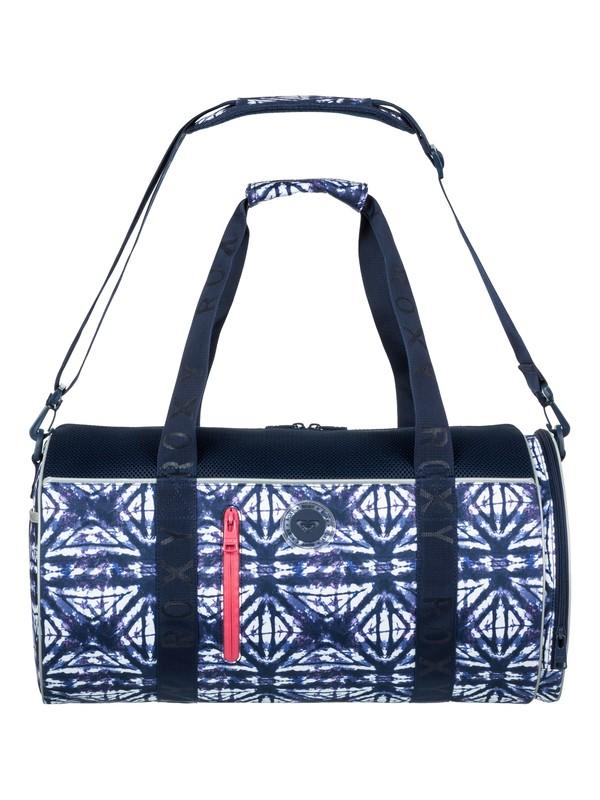 08ecbd380b Erjbp03653 Large El Sports Ribon Bag Duffle Roxy wpnqXFnf5x