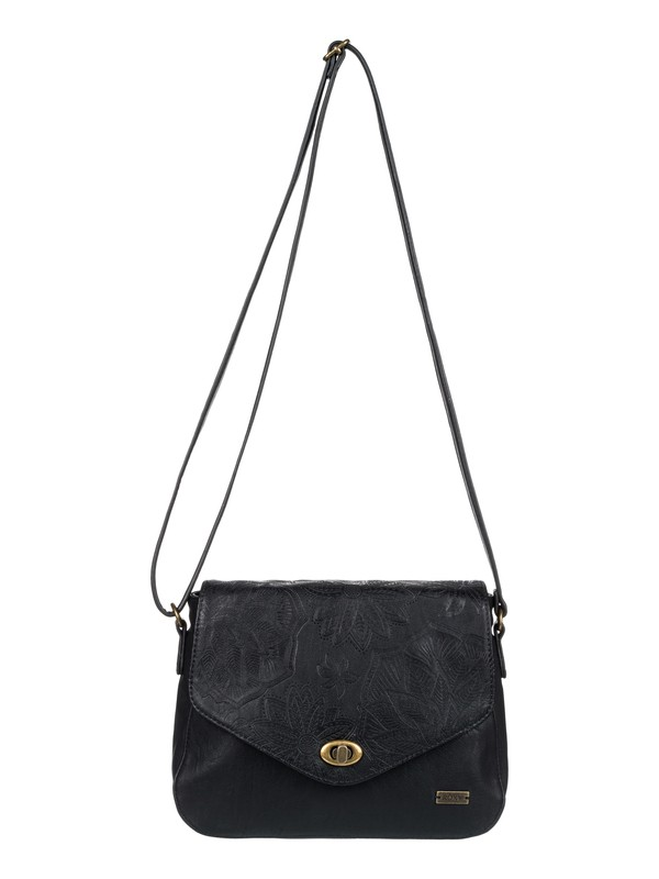 0 Folk Bahamas Cross Body Bag  ERJBP03666 Roxy