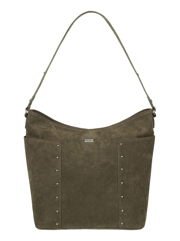 0 Arizona Sky Tote Bag Brown ERJBP03699 Roxy