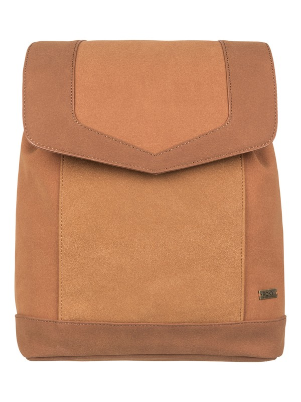 0 Vacation Medium Backpack Orange ERJBP03747 Roxy
