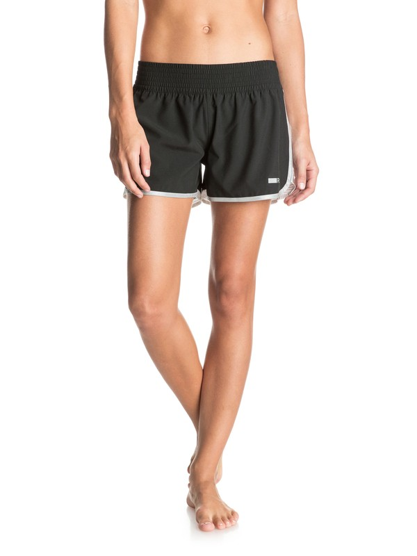 0 Riders Shorts  ERJBS03027 Roxy