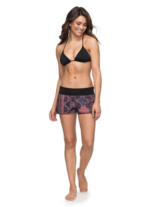 "0 Endless Summer 2"" Boardshorts  ERJBS03094 Roxy"