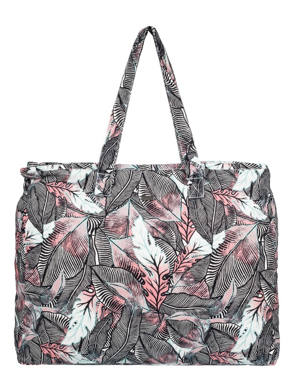 0 Single Water B Beach Tote  ERJBT03054 Roxy