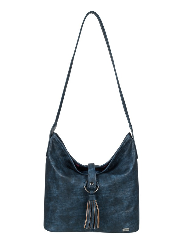 0 Latest Chill Medium Shoulder Bag  ERJBT03079 Roxy