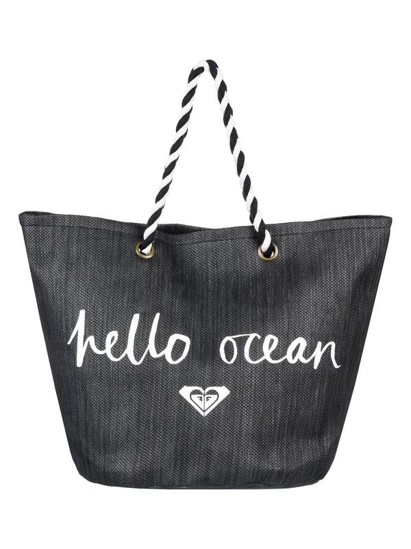 0 Sunseeker Beach Bag  ERJBT03098 Roxy