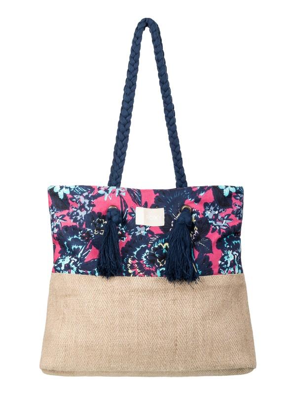 0 Gimini Shoulder Bag  ERJBT03099 Roxy