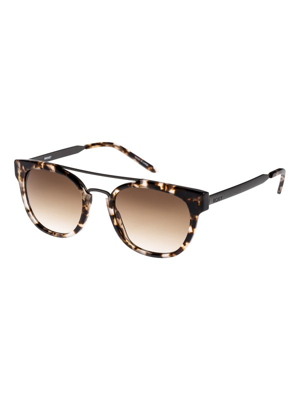 0 Bridget  Sunglasses Multicolor ERJEG03010 Roxy