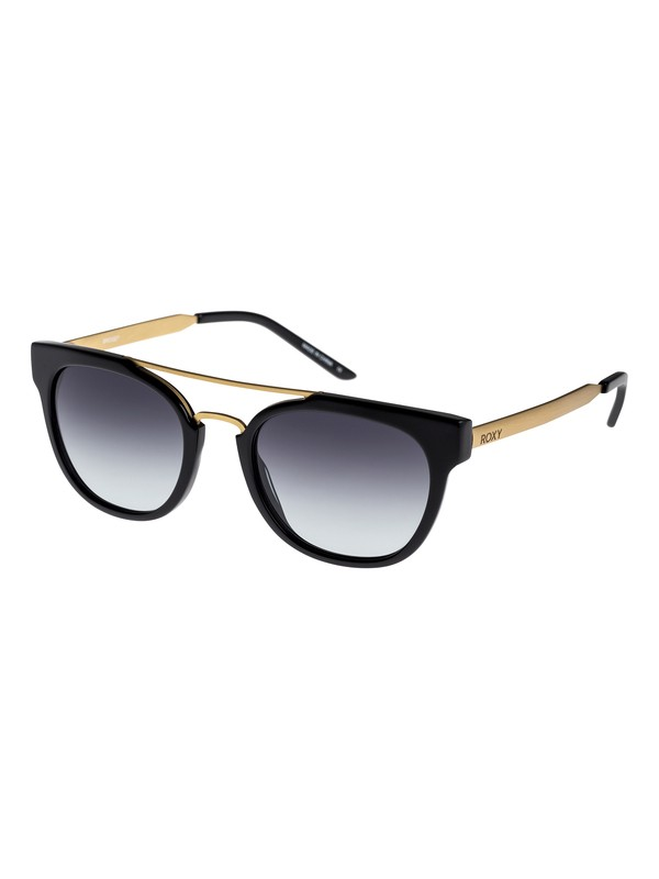 0 Bridget - Sunglasses Multicolor ERJEG03010 Roxy