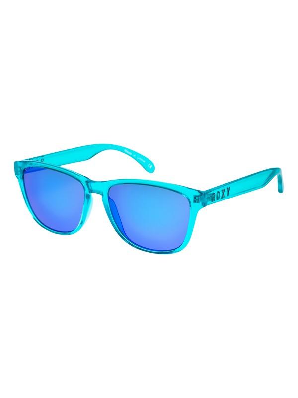 0 Uma  Sunglasses  ERJEY03004 Roxy