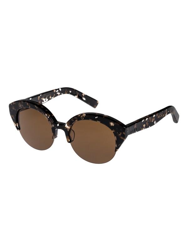 0 Claire - Sunglasses Multicolor ERJEY03015 Roxy