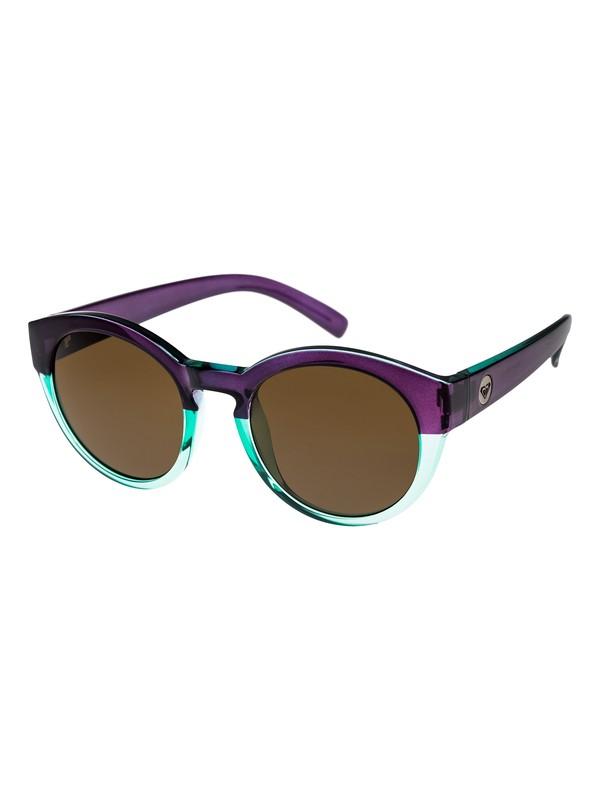 0 Mellow - Sonnenbrille für Frauen Mehrfarbig ERJEY03016 Roxy