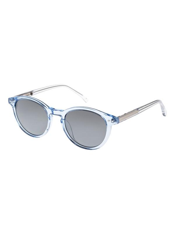 0 Gwen - Sonnenbrille für Frauen Mehrfarbig ERJEY03017 Roxy