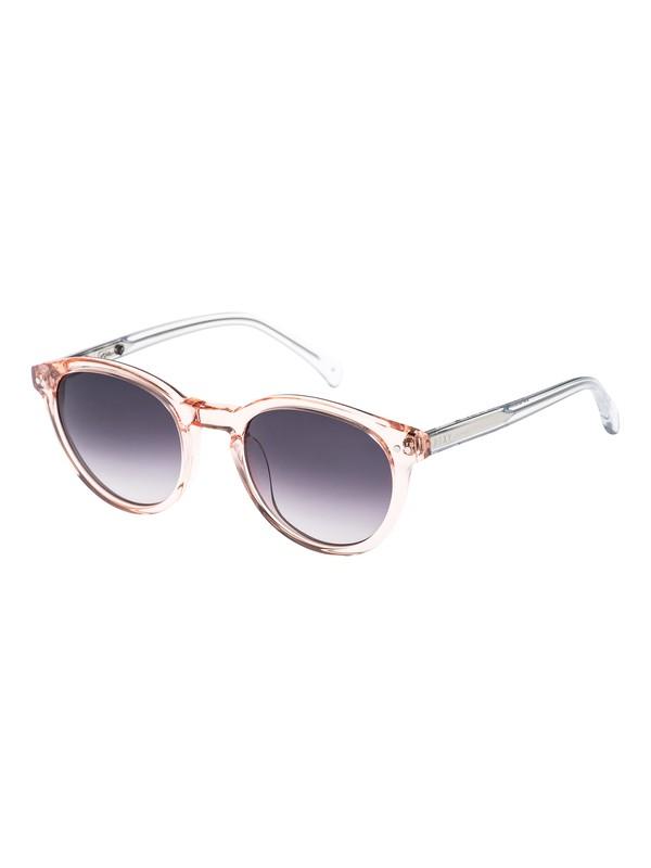 0 Gwen  Sunglasses  ERJEY03017 Roxy