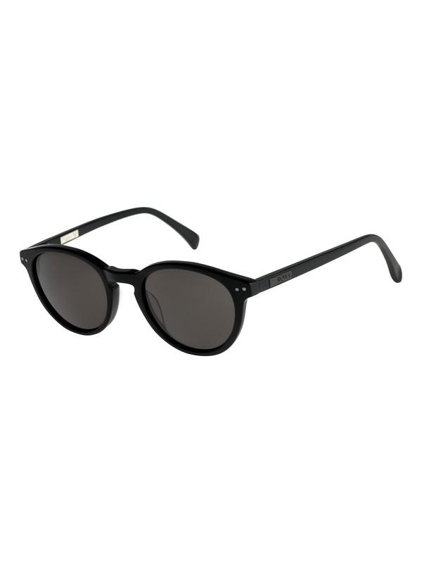 0 Gwen - Sunglasses Black ERJEY03017 Roxy