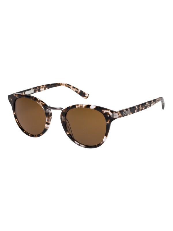 0 Joplin Sunglasses  ERJEY03019 Roxy