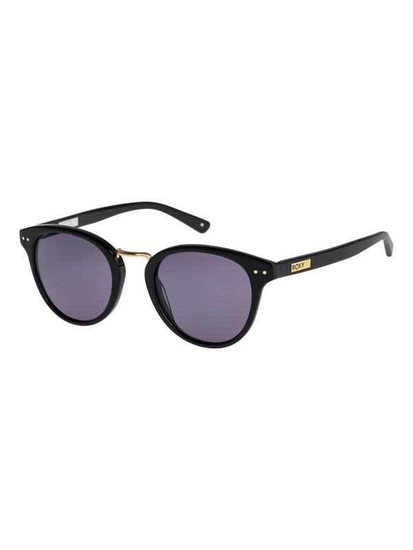 0 Joplin - Gafas de sol para Mujer Amarillo ERJEY03019 Roxy