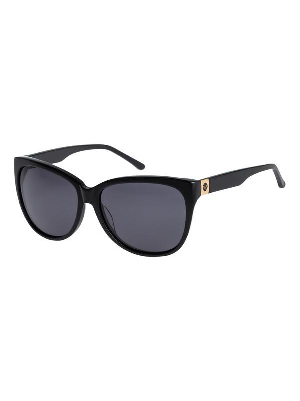 0 Ruby - Sonnenbrille Blau ERJEY03021 Roxy