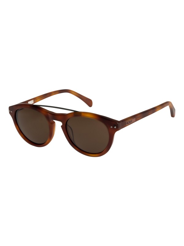 0 Jill  Sunglasses  ERJEY03023 Roxy